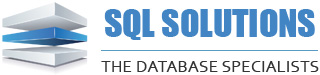 SQL Solutions - The Database Specialist